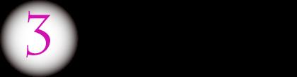 topmidasi